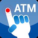 ATM Point logo