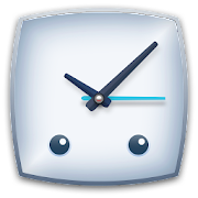 App SleepBot - Sleep Cycle Alarm APK for Windows Phone