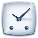 SleepBot - Sleep Cycle Alarm icon