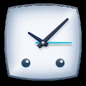 SleepBot - Sleep Cycle Alarm
