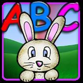 Jeux éducatifs pour enfants 3