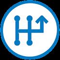 THGG Up icon