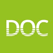 DOC Dortmund