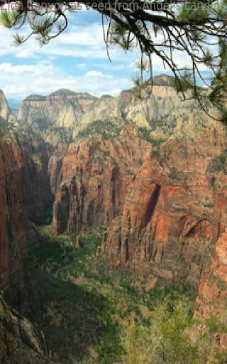 National Parks USA 1 FREE