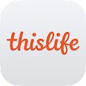 ThisLife icon