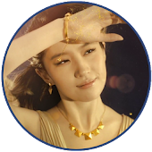 Liu Yifei HD Wallpaper