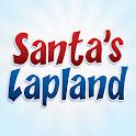 Santa's Lapland icon