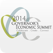Pure Michigan Economic Summit
