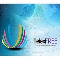 TelexFree icon