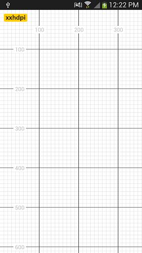 DIP Grid