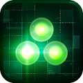 Download Full SC Blacklist: Spider-Bot 1.2.5 APK