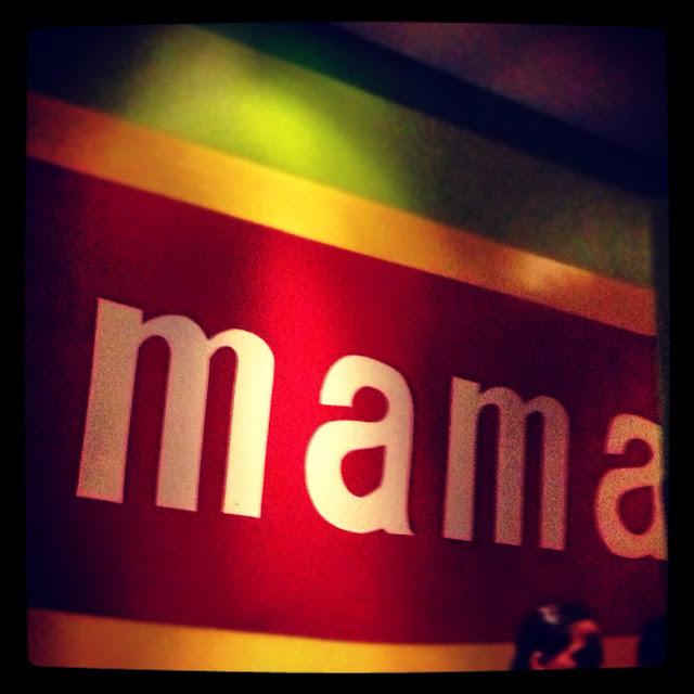 Photo from Empanada Mama