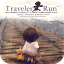 Traveler Run APK