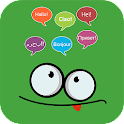 Easy Lingo Free icon