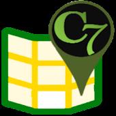 C7 GeoPoints
