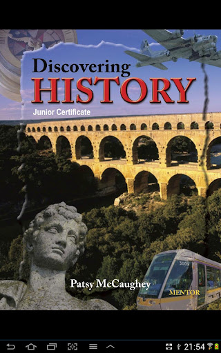 people in history junior cert history essays A mine or factory worker during the industrial revolution - free download as word doc (doc), pdf file (pdf), text file (txt) or read online for free people in history: a mine or factory worker during the industrial revolution.