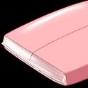 無限ポケットティッシュ icon
