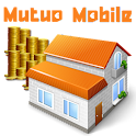 Mutuo Mobile Pro icon