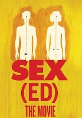 Sex(Ed): The Movie