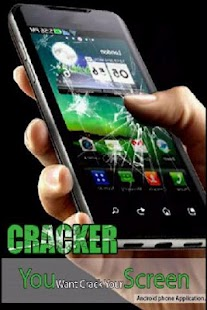 CRACKER - screenshot thumbnail