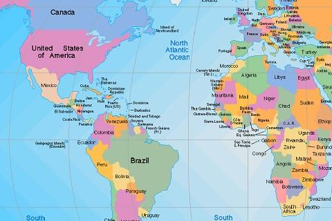 Download world map apk latest version app for android devices world map poster gumiabroncs Choice Image