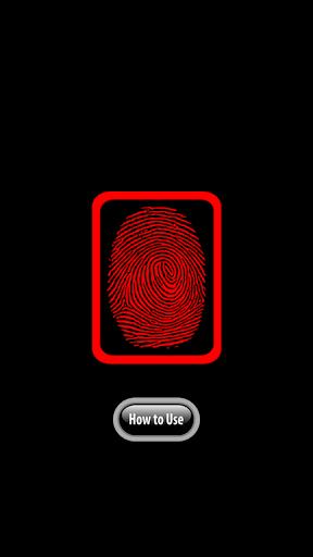 玩免費娛樂APP 下載手指體溫惡作劇 app不用錢 硬是要APP
