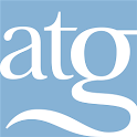 Antiques Trade Gazette icon