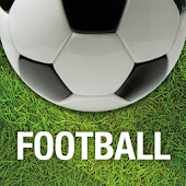 Sheffield Star Football app