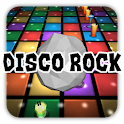 Disco Rock icon