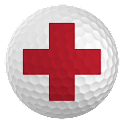 Golf Swing Prescription logo