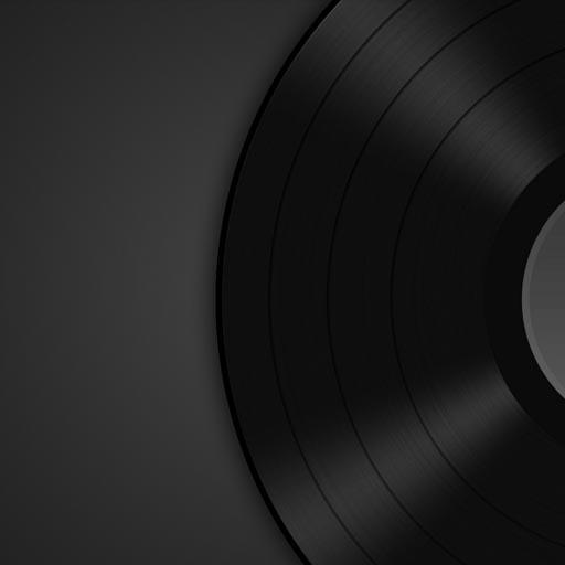 Allsoft Music MP3