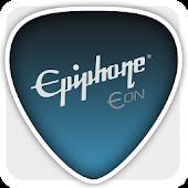 Epiphone EON