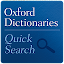 Oxford Dictionaries – Search 1.2.0 APK for Android