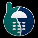 ZM: Mariners News icon