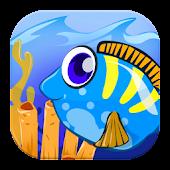 Real Fishing Game