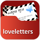 Letters of Love icon