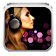 Cool Ringtones 1.9 APK for Android