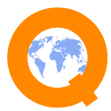 CityQuiz logo