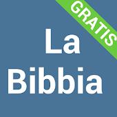 La Bibbia - Italian Bible FREE