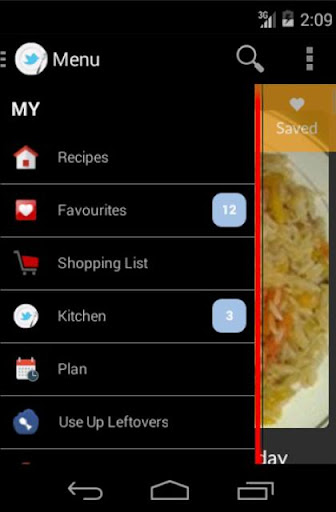 ALLRECIPES Recipes Food