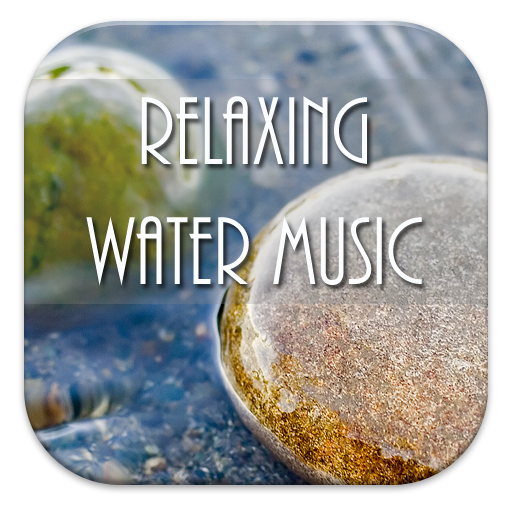 Water Music for Meditation