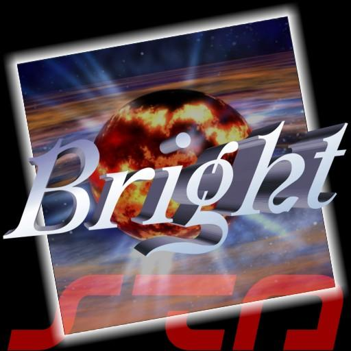 Brightness Widget Supernova Android APK Download Free By Stanlm