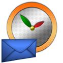 GNext icon