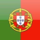 Lisbon Radio Stations