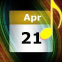 Black America Events logo