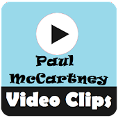 Paul McCartney Music