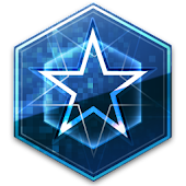 Battle.App for StarCraft II