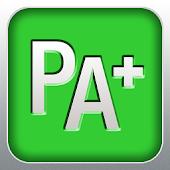 PA Plus