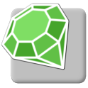 Diamond Rush icon