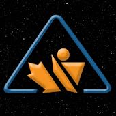 WHMIS Galactic Game